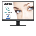 Business Monitore BenQ