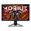 Monitory do gier BenQ