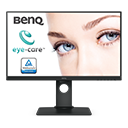 Business Monitor BenQ