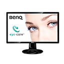 Home Office Monitor  BenQ