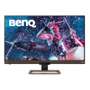 Entertainment Monitor BenQ