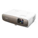 Home Cinema Projector BenQ
