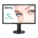 Home Office Monitoren BenQ