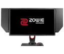 Monitor e-Sports Zowie de BenQ