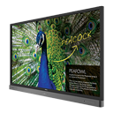Education Interactive Flat Panel
