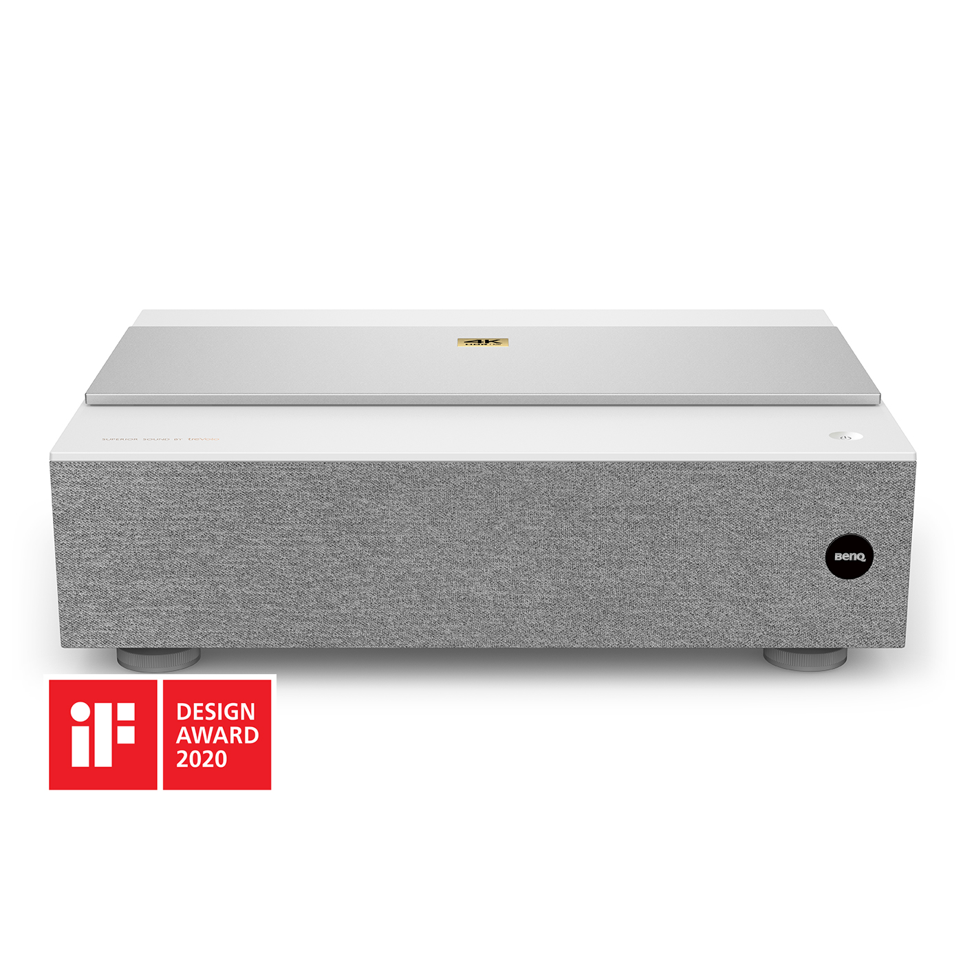 1-v6000-4k-laser-tv-projector-short-thro