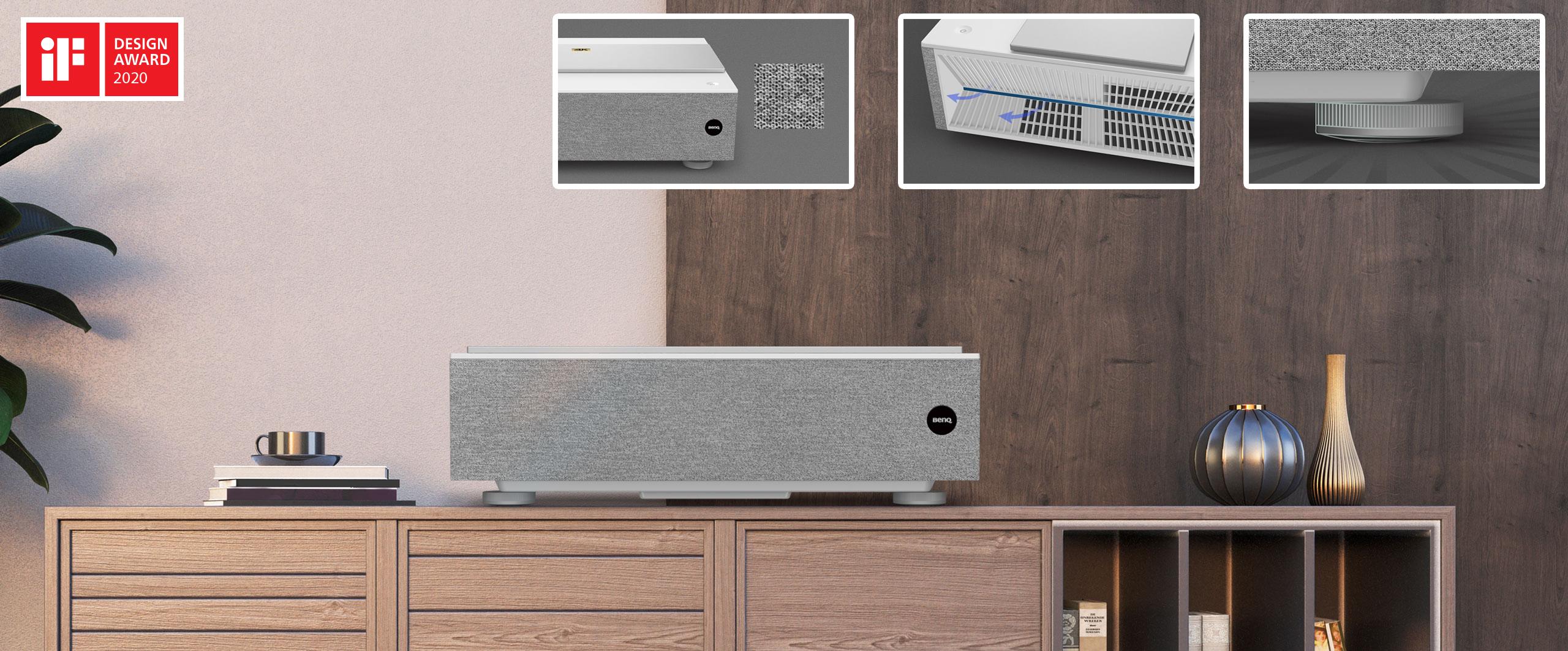 projector-lastertv-v6000-art-w-min.jpg