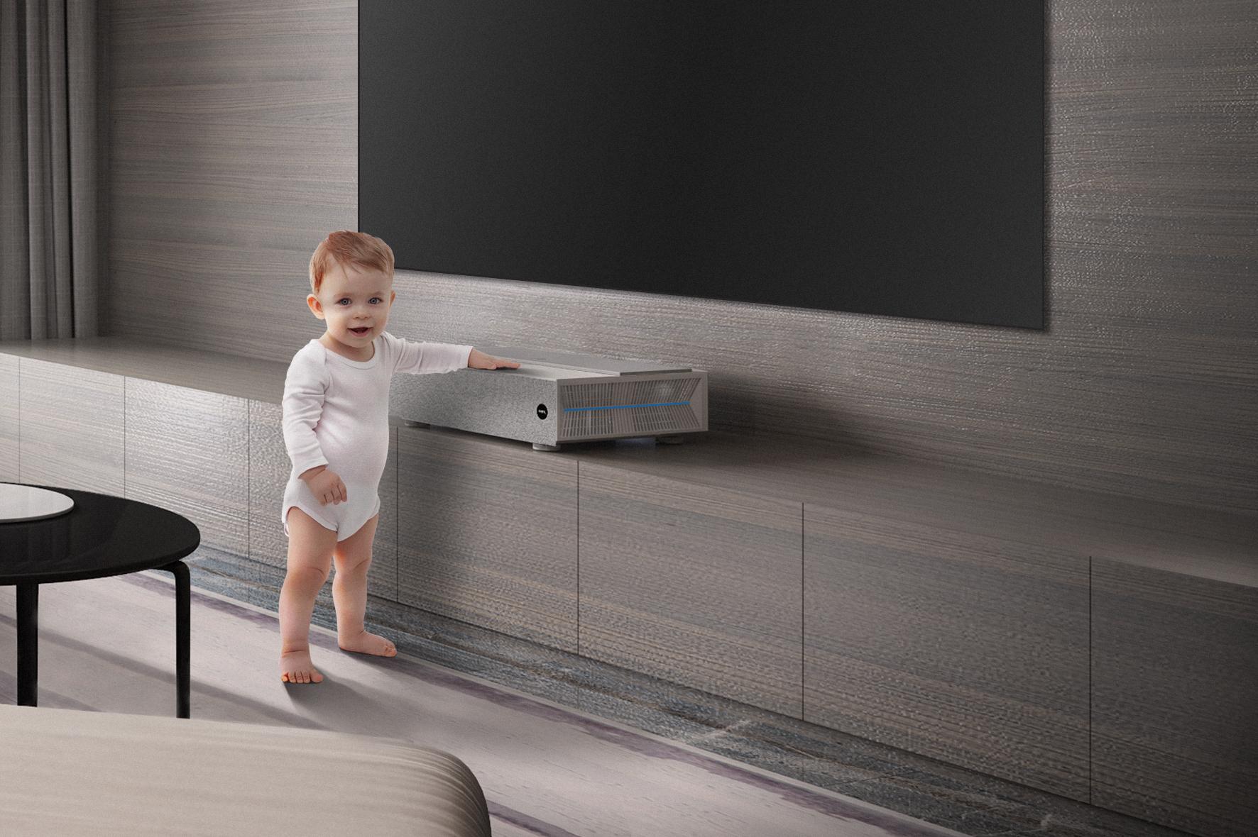 projector-lastertv-v6000-babycloselight-