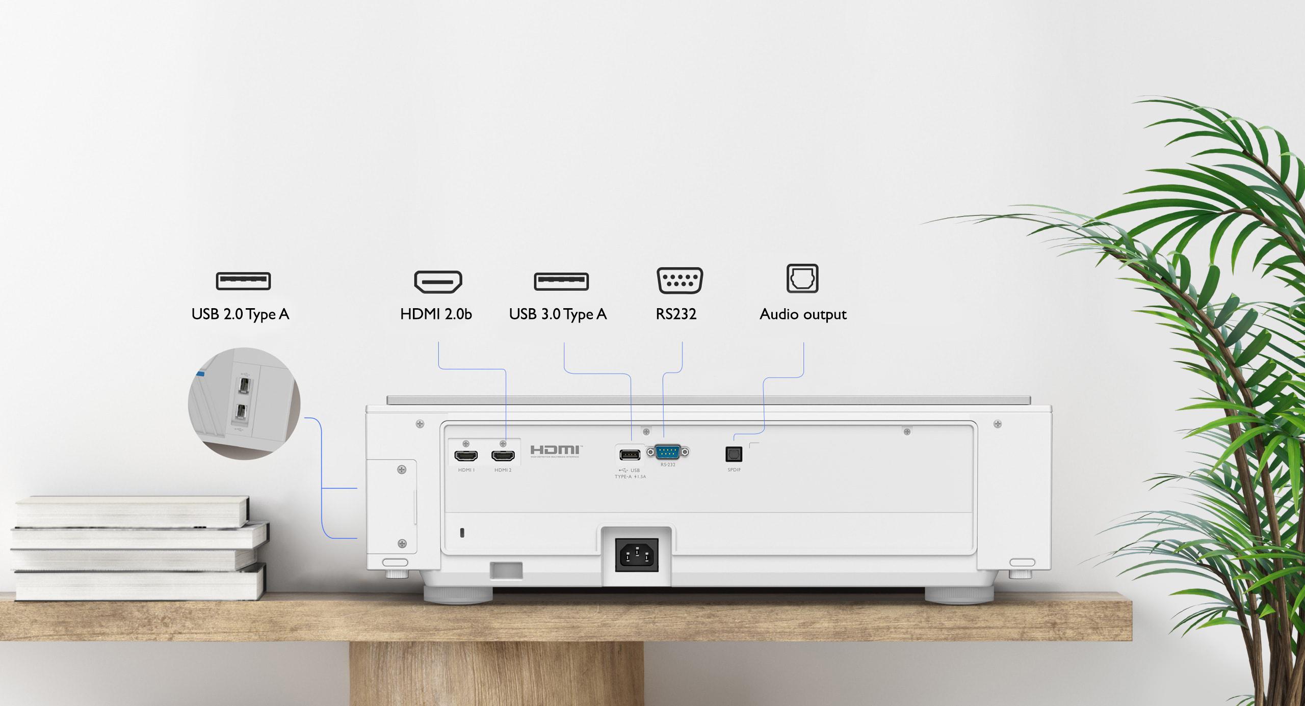 projector-lastertv-v6000-output-w-min_20