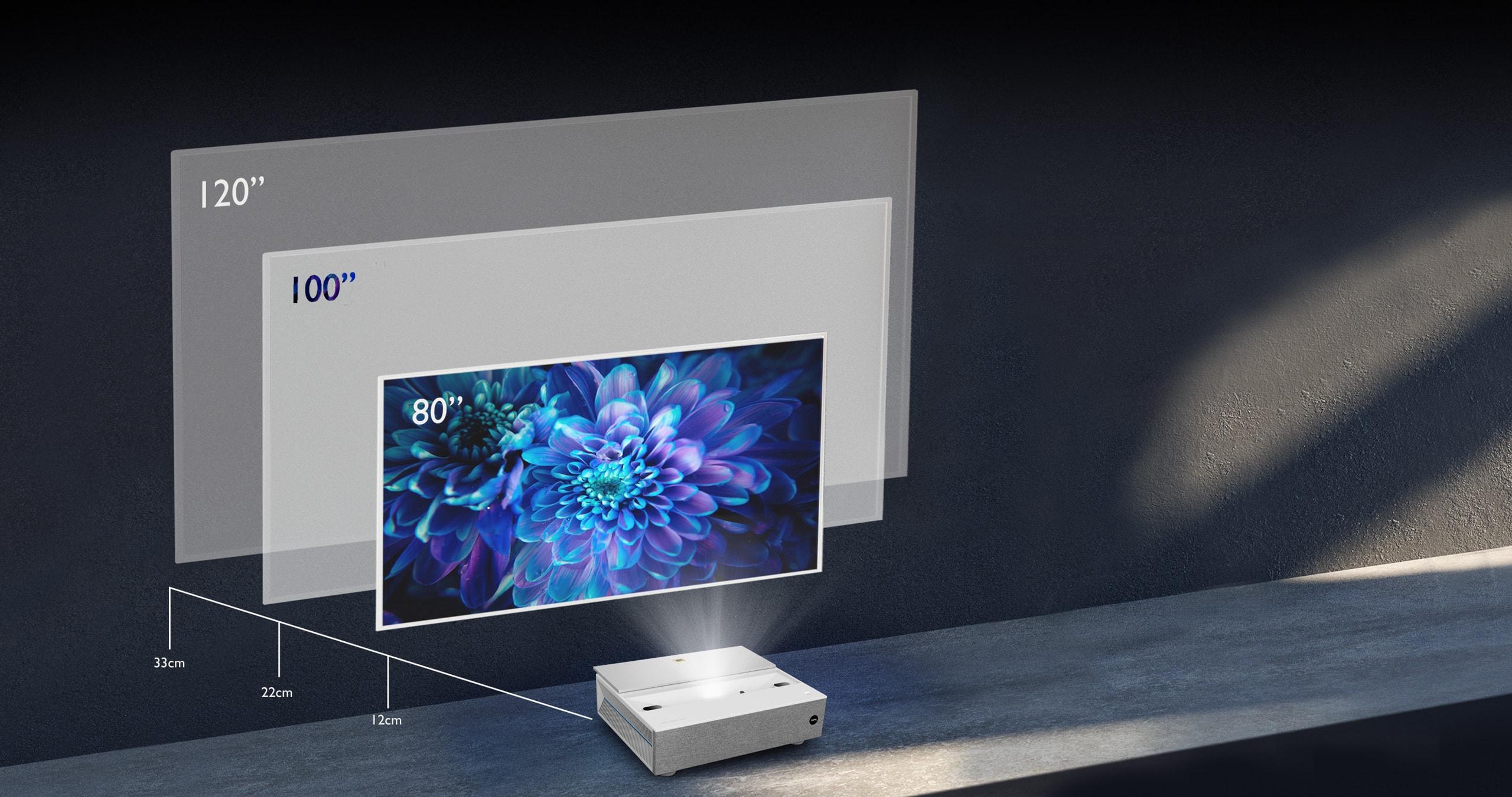 projector-lastertv-v6050-distance-w-min.