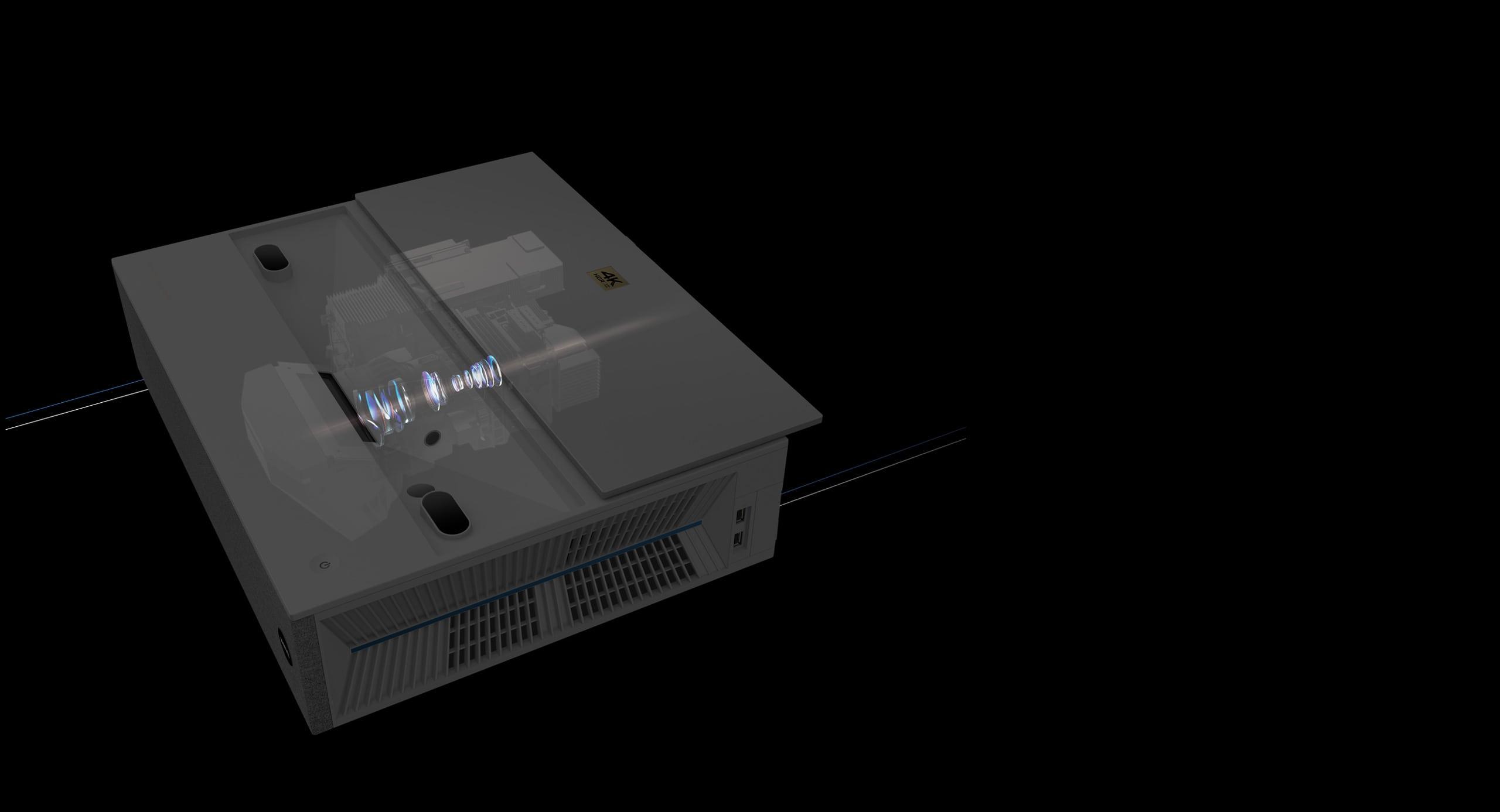 projector-v6000-18glass-lens-w-min.jpg