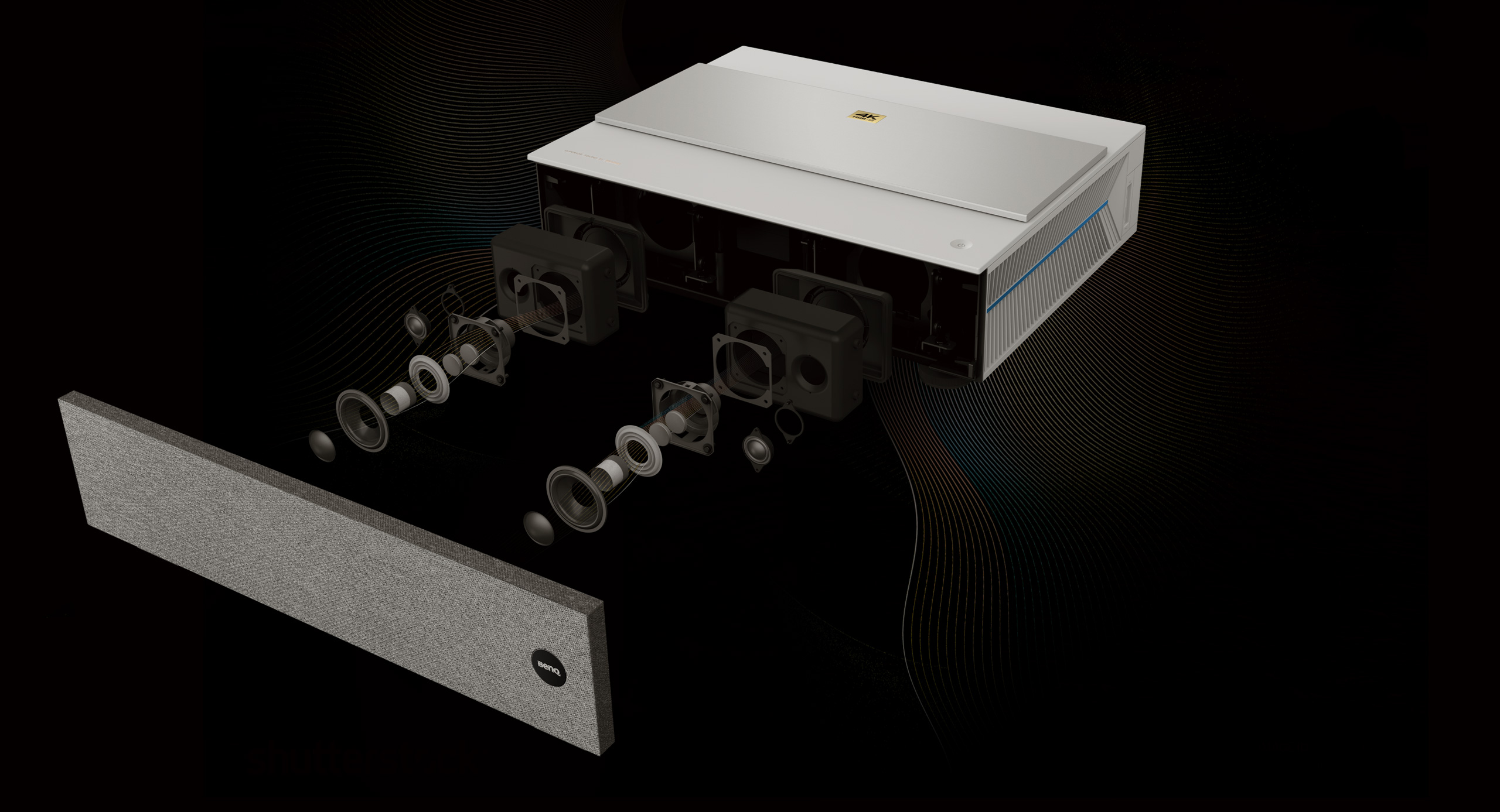 projector-v6000-voice-w.jpg