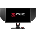 e-Sports Monitor ZOWIE