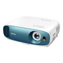 Home Entertainment Projector BenQ