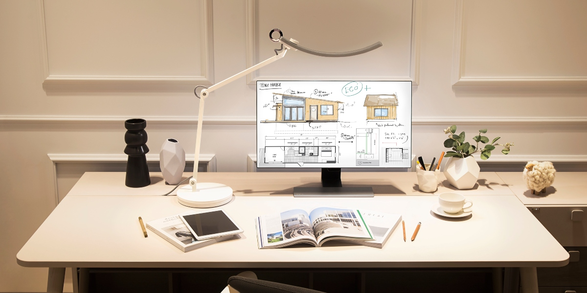 3 Things When Buying A Led Desk Lamp Benq Europe