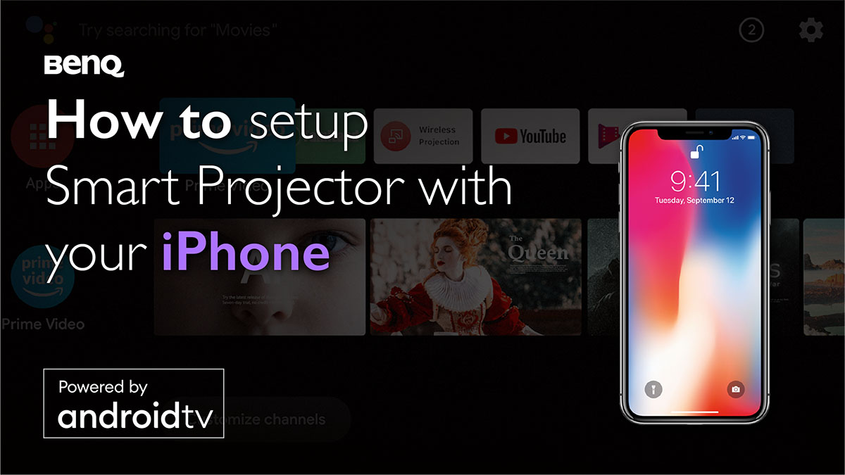 benq-smart-home-projector-android-tv-ios