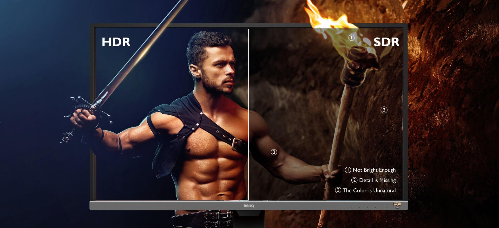 ew3270u màn hình 4 inch 32k