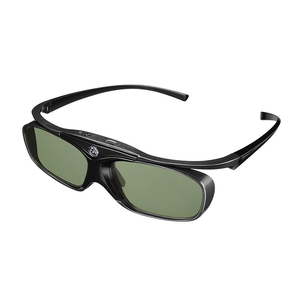 D Glasses Dgd