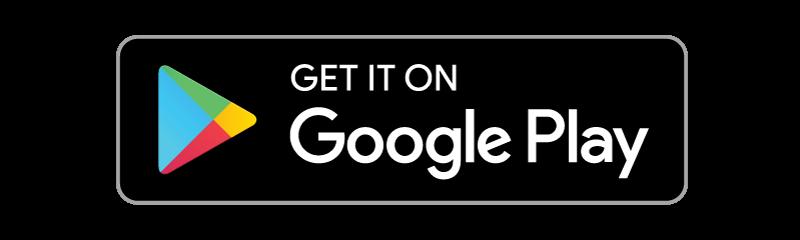 Google Play Store auf deinem WLAN Beamer