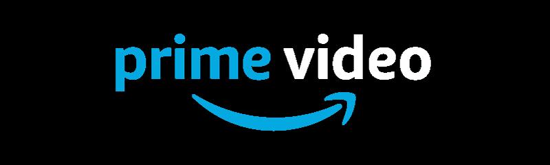 Logo AmazonPrimeVideo