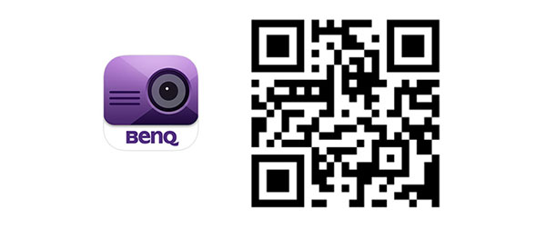 qcast app download mh733 02