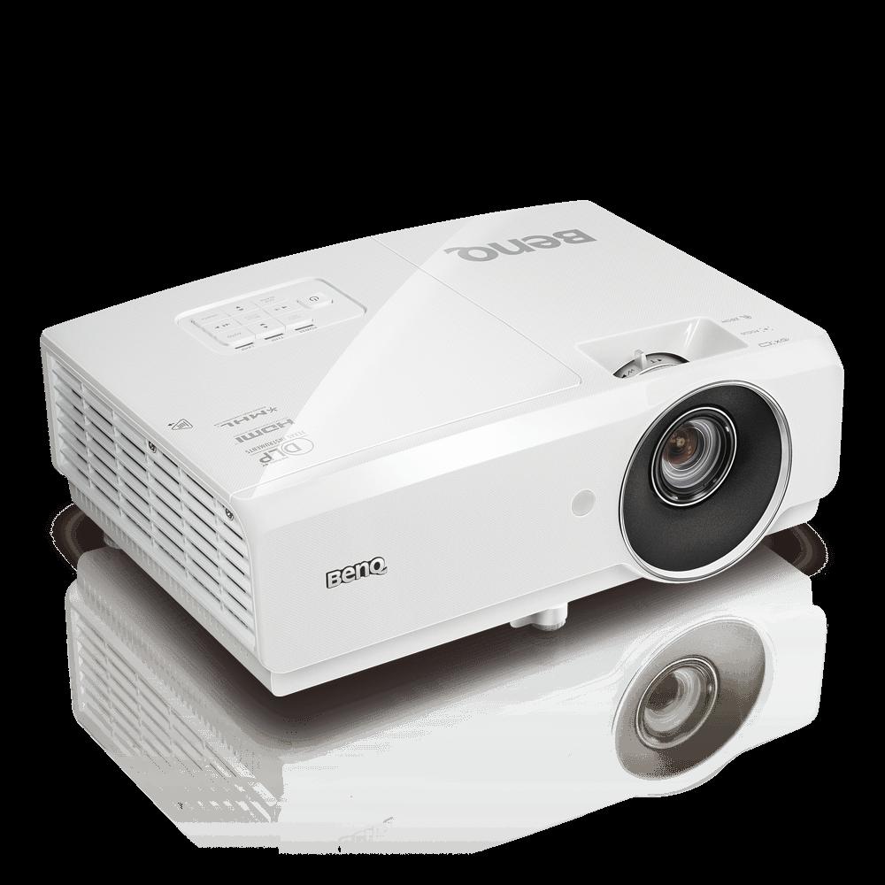 For benq w1070 w1080st ht1075 ht1085st 5j. J7l05. 001 projector.