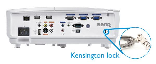 Kensington-lock-ms527-05.jpg