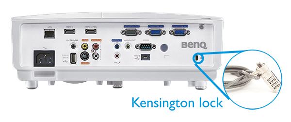 kensington-lock-ms531-04.jpg