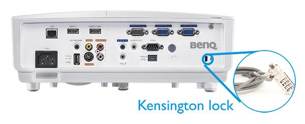 Kensington-lock-mx507-05.jpg