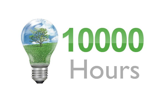 SmartEco-Technology-10000.jpg