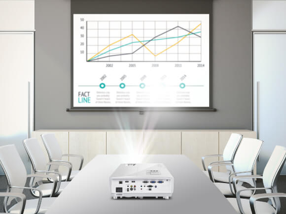 hdmi projector benq business projector