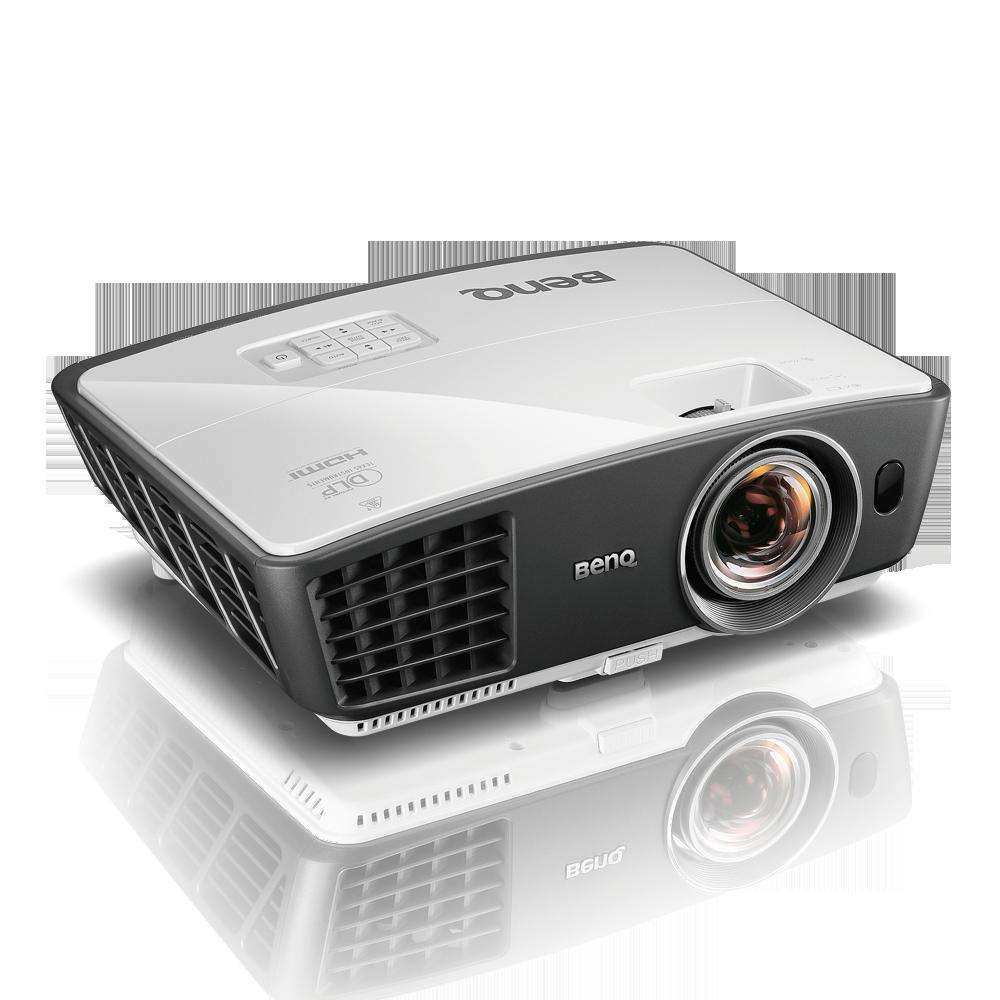 benq projector ms500 manual