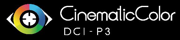 cnematiccolor-logo.png