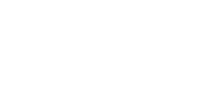 isf-logo.png
