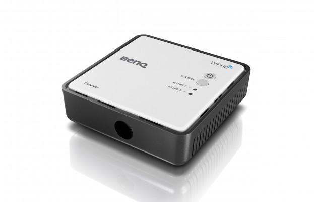 Home Audio & Video Compatible 5j.j9a05.001 5j.j9205.001 For Benq Dx818st Dx819st Mw820st Mx818st Mx819st Ts819st Projector Lamp Bulb Structural Disabilities Projector Bulbs