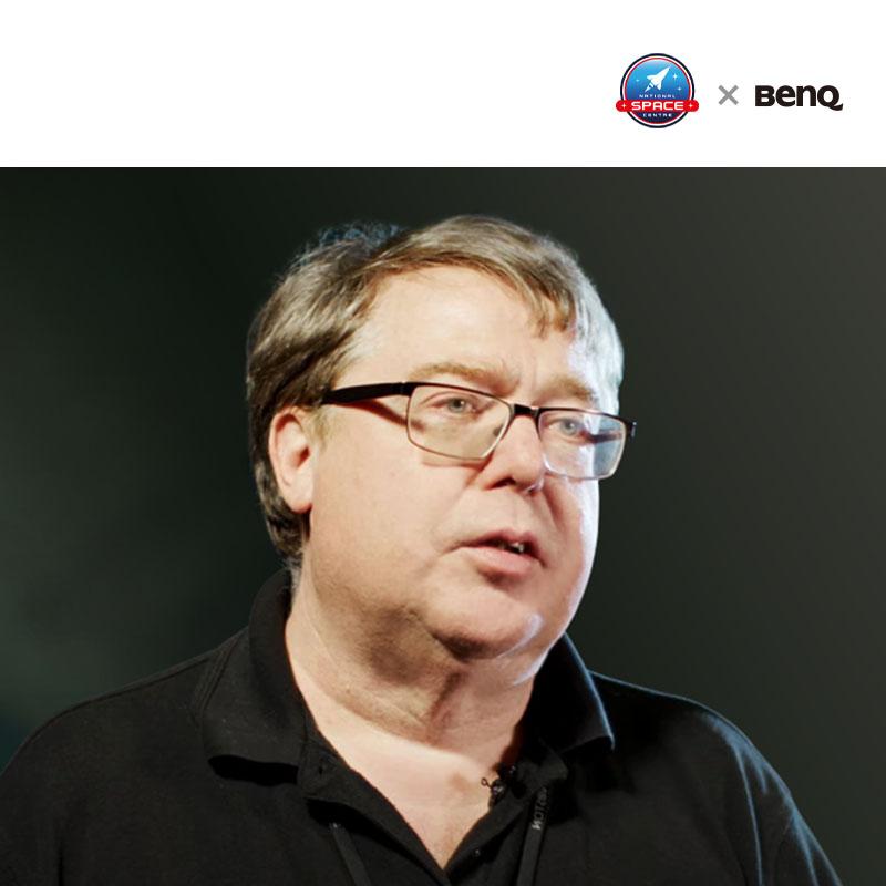 BenQ Display Solutions | BenQ Business Europe | BenQ Business Europe
