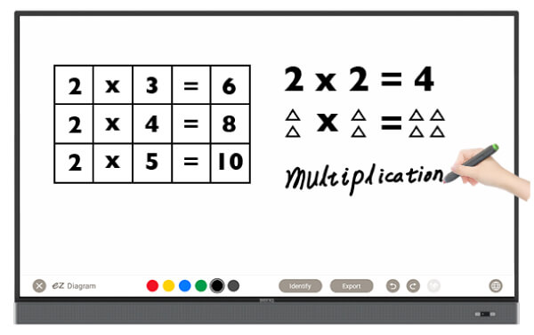 intelligent-handwriting-recognition.jpg