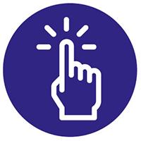 ir-touch-icon-2.jpg