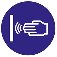 ir-touch-icon-3.jpg