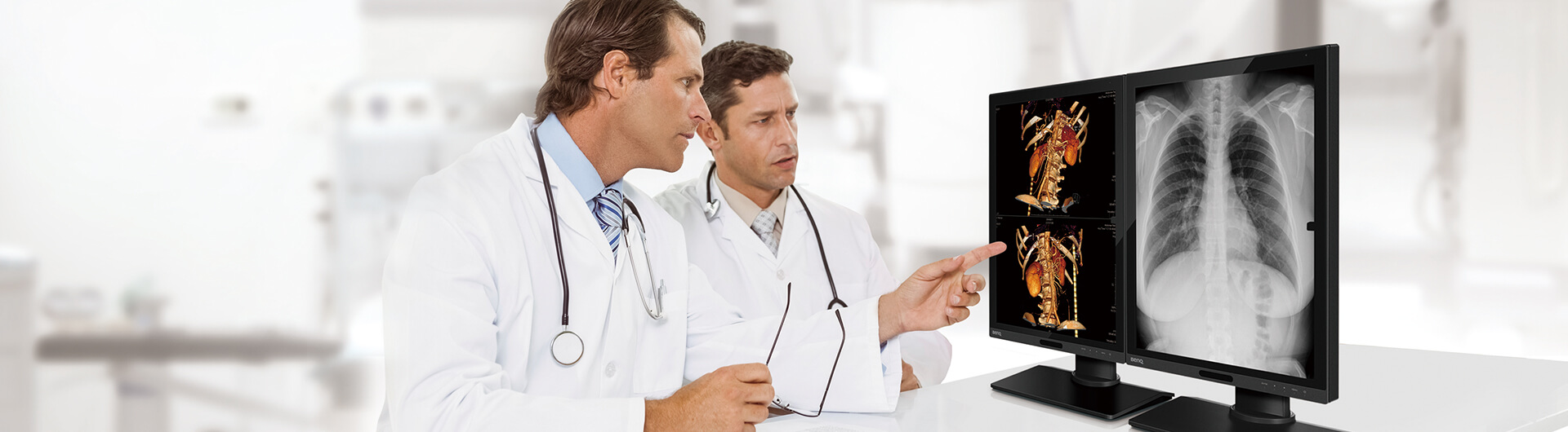 benq-medical-diagnostic-series