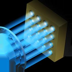 BenQ projectors with superior brightnesss